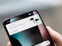 OnePlus Bullets Wireless 2: убийцы AirPods 2 за $100