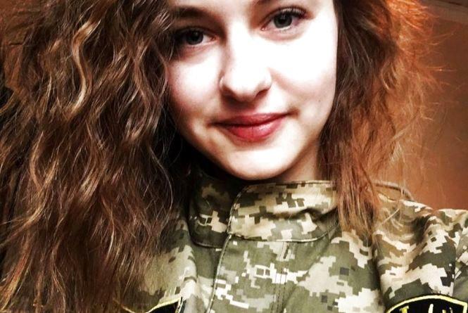 Видео секс с украинской девочкой