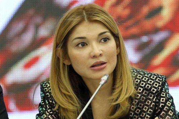 Узбекистан доч приздета секс
