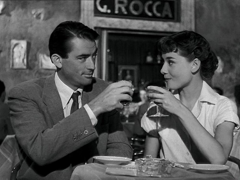 Ретро фильмы итальянские — photo 10