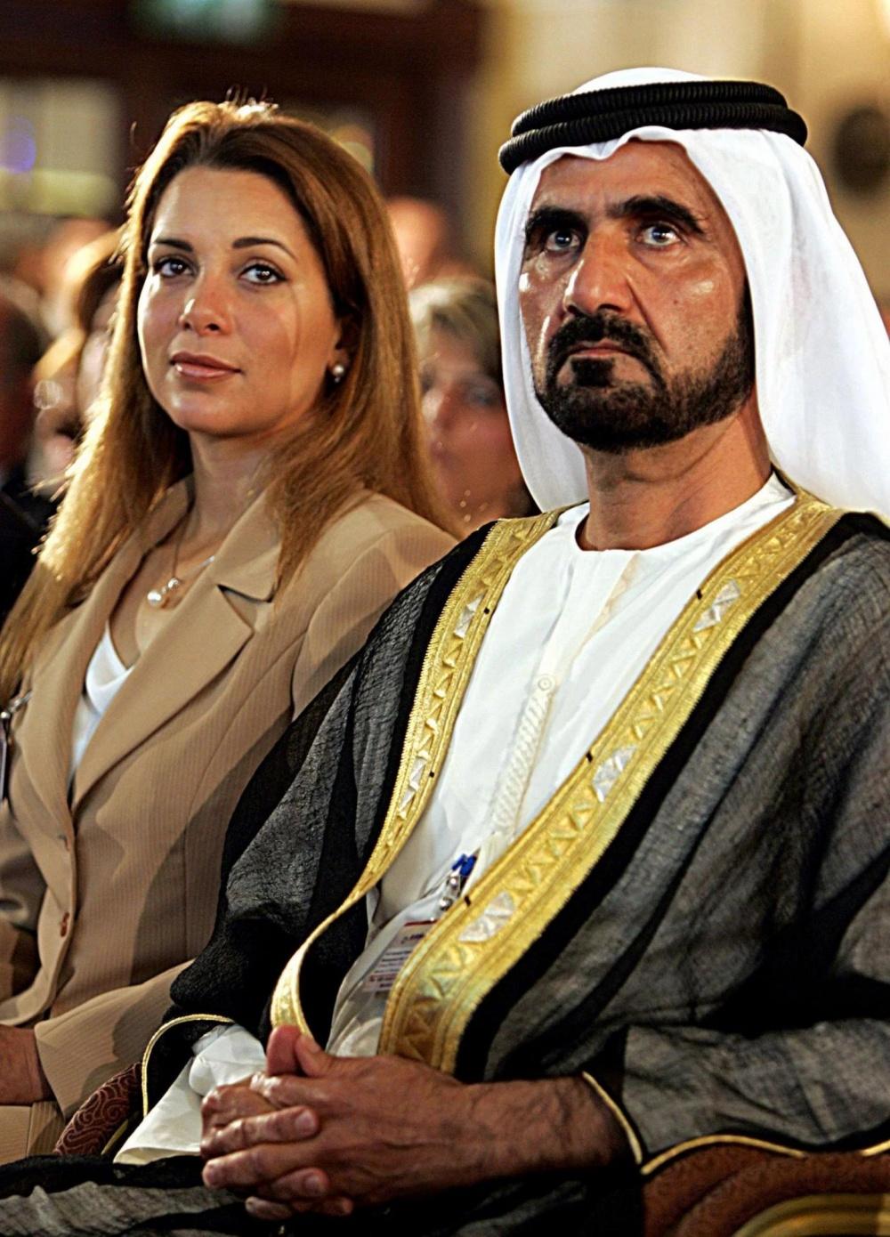 Шейхи арабских эмиратов и их жены фото загружайте замечательные