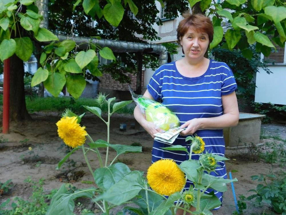 Доставкой каховка, сайт цветоводов любителей