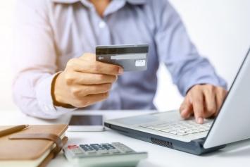 займ от частного лица кривой рог райффайзен кредит малому бизнесу